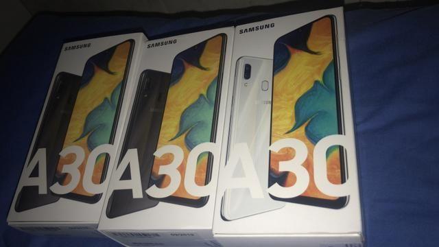 Samsung A30 - Foto 2