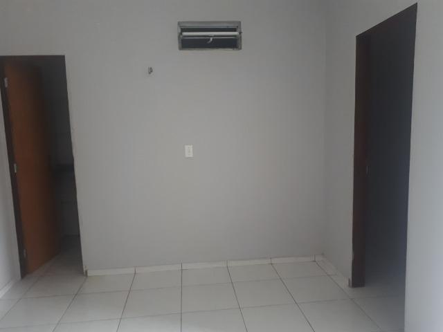 Ap 2 quartos prox Center Box Bernardo Manuel 1 calção direto c/ dono - Foto 15