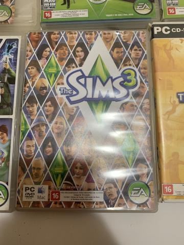 The sims 3 - Foto 2