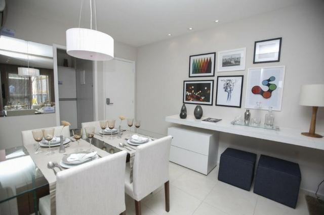 Seleto | Cobertura Duplex em Olaria de 3 quartos com suíte | Real Imóveis RJ - Foto 3