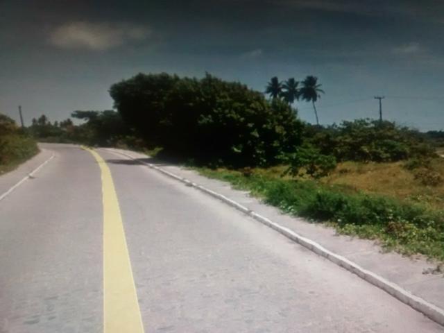 Oportunidade Beira Mar de Pontas de Pedra 12x30 por 75 Mil - Foto 11
