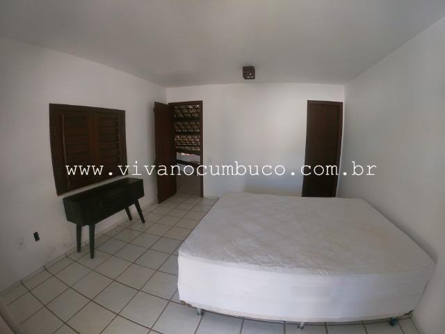 Casa em condomínio fechado no Cumbuco - Foto 6