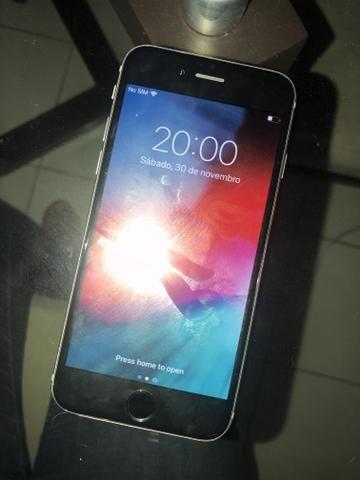IPhone 6 apenas 600,00 - Foto 3