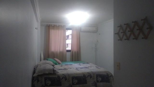 Apartamentos temporada, últimas unidades para o revéllon!! - Foto 18