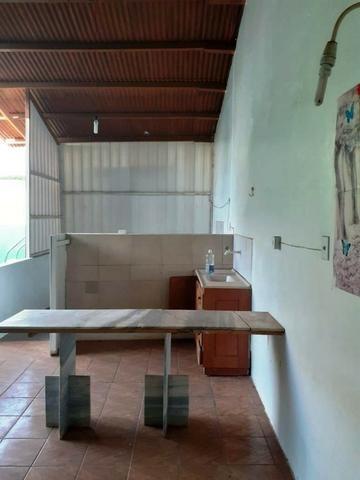 Casa aluguel no 22 de dezembro - Foto 5