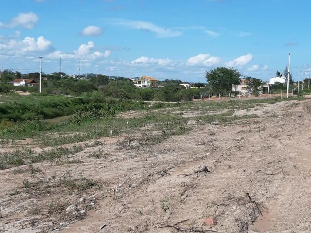 Gravatá - 1.000 m² - Na Beira da lagoa - É Um Sonho! - Foto 5