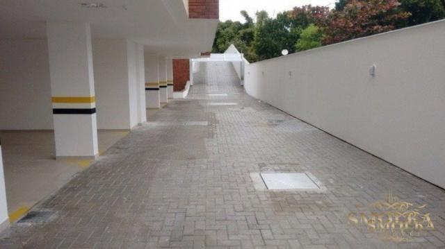 Apartamento à venda com 2 dormitórios em Jurerê, Florianópolis cod:9390 - Foto 10