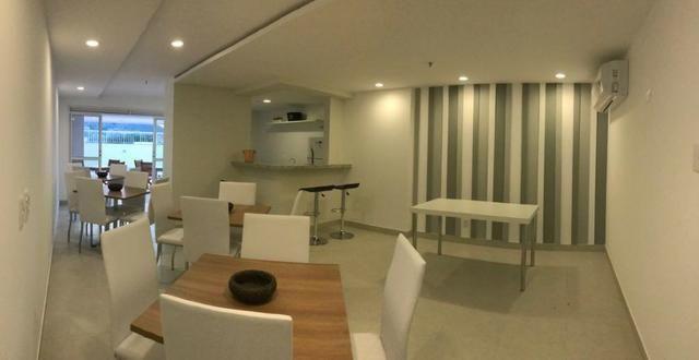 Seleto | Cobertura Duplex em Olaria de 3 quartos com suíte | Real Imóveis RJ - Foto 12