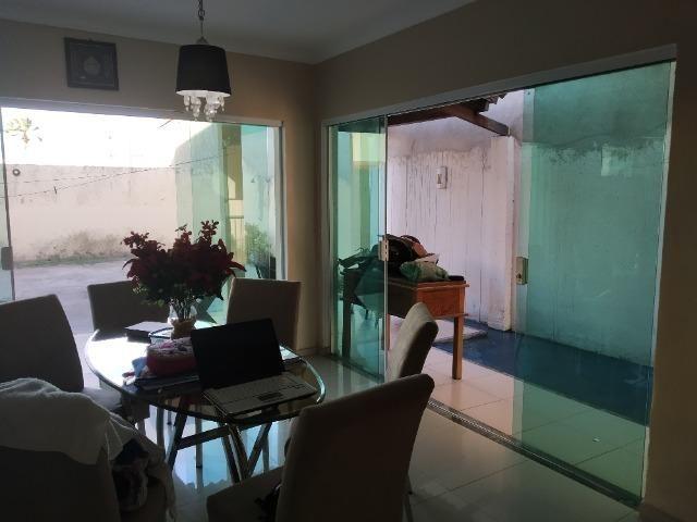 Duplex no Jardins da Serra, Maracanaú - Foto 9