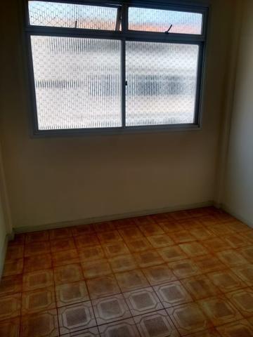 Apartamento Itapuã 3 quartos com dependência R$1.200,00 - Foto 10