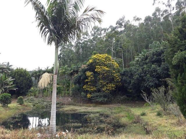 Linda chácara 3.000² a 7 km do trevo de Fazenda do Estado e 15km de Pedra Azul D.M.!!