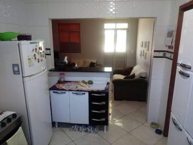Vende se uma ótima casa São Gonçalo - Foto 9