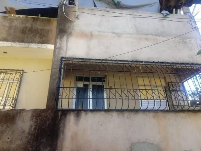 Vende se uma ótima casa São Gonçalo - Foto 2