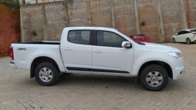 """""$68.999,00"""", S/10 LT 2013/2013 4x4 Automática, Diesel"