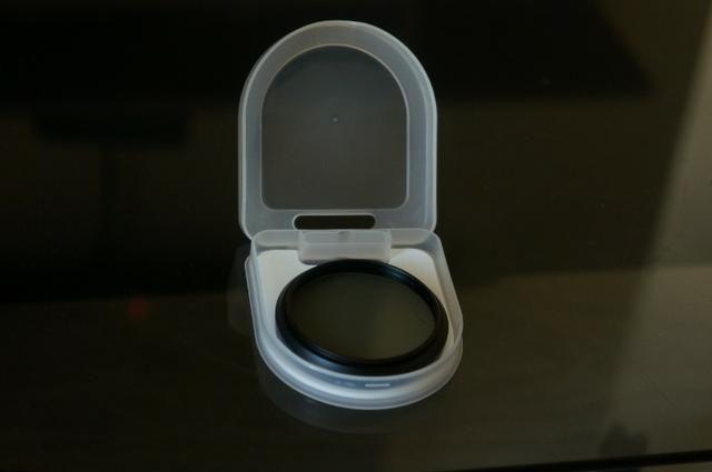 Camera Sony Nex 5r com Wifi - Foto 2