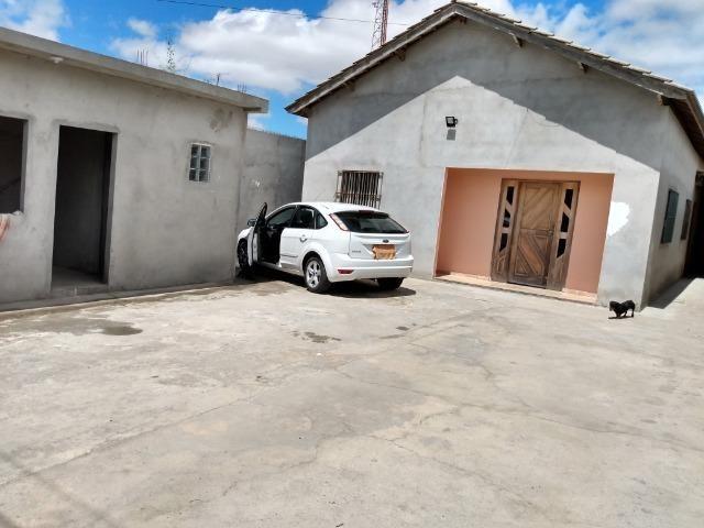 Vendo uma casa no bairro Cidade Maravilhosa - Foto 13