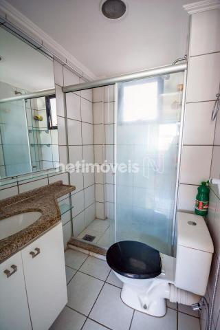 Apartamento para alugar com 3 dormitórios em Fátima, Fortaleza cod:779815 - Foto 13