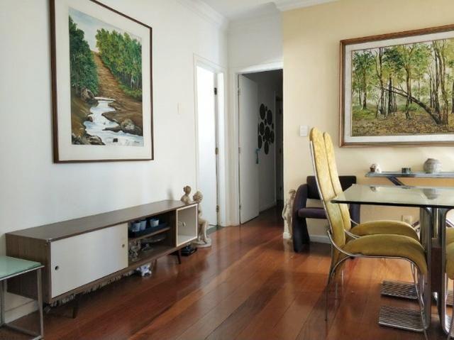 Excelente Apartamento de 03 Quartos com aproximadamente 105 metros/2 no Buritis