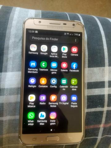 Samsung Galaxy j7neo - Foto 5