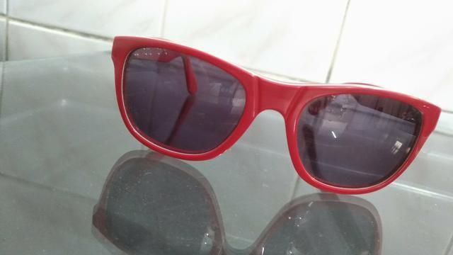 Óculos cego braile
