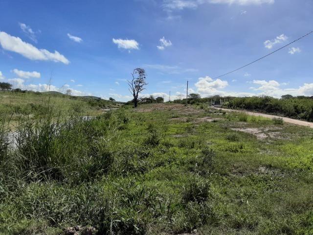 Gravatá - 1.000 m² - Na Beira da lagoa - É Um Sonho! - Foto 12