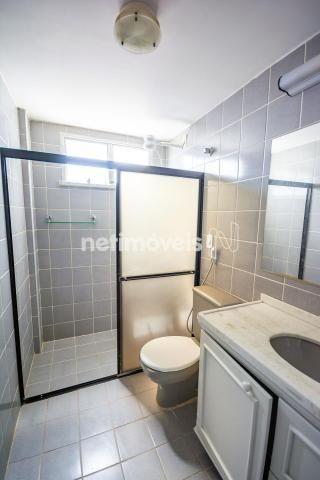 Apartamento para alugar com 3 dormitórios em Papicu, Fortaleza cod:777372 - Foto 16