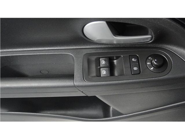 Volkswagen Cross up 1.0 tsi 12v flex 4p manual - Foto 12