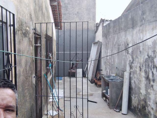 Excelente casa em ananindeua - Foto 2
