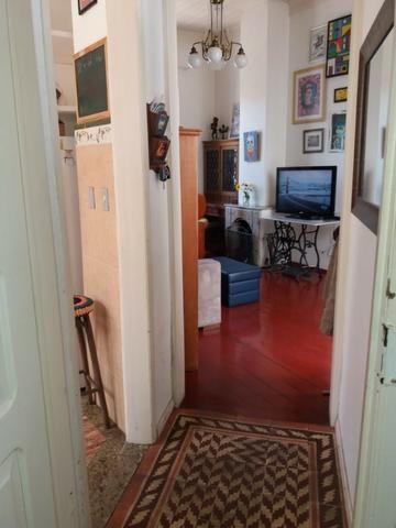 Linda casa - preço de ocasião - Foto 14