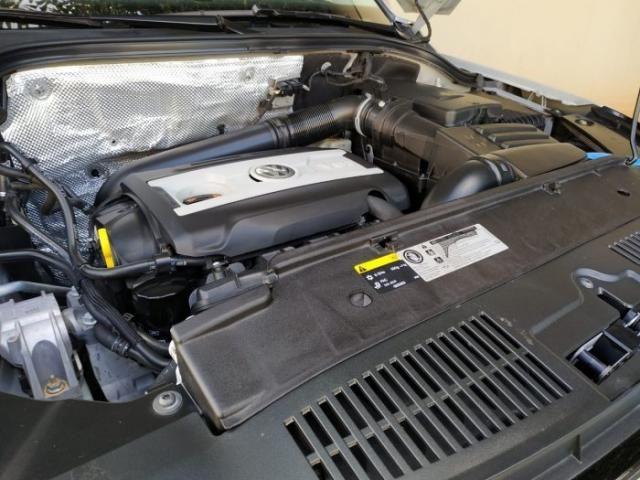 Volkswagen tiguan 2013 2.0 tsi 16v turbo gasolina 4p tiptronic - Foto 15