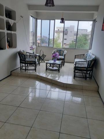 Alugo por temporada apartamento Fortaleza/Praia do Futuro - Foto 8
