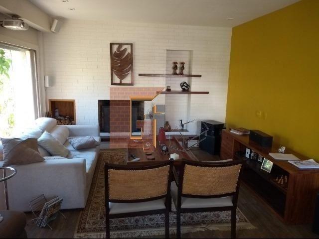 Casa à venda com 3 dormitórios em Valparaíso, Petrópolis cod:1491 - Foto 2