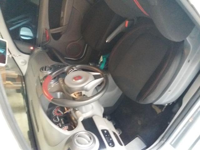 Automóvel - Foto 10