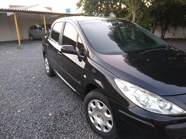 Peugeot 307 2006 - Foto 3