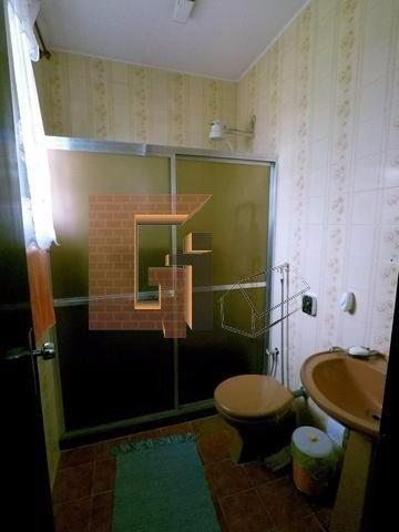 Casa de condomínio à venda com 3 dormitórios em Quitandinha, Petrópolis cod:1066 - Foto 4