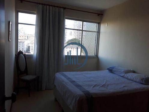 Apartamento-Padrao-para-Aluguel-em-Avenida-Centenario-Salvador-BA - Foto 9