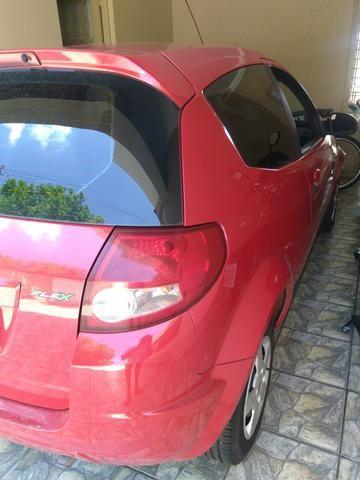 FORD KA modelo 2009 completo - Foto 3