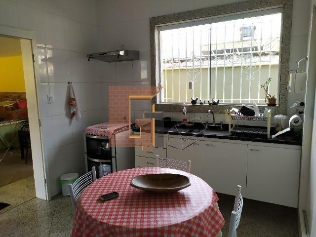 Casa à venda com 2 dormitórios em Cascatinha, Petrópolis cod:1861 - Foto 16