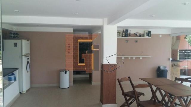 Casa de condomínio à venda com 3 dormitórios em Centro, Petrópolis cod:1505 - Foto 8