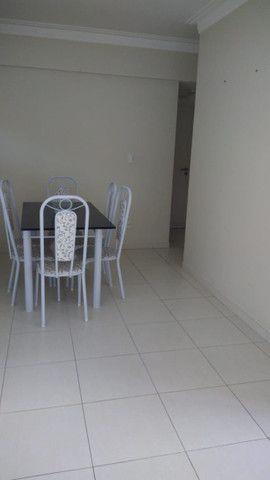 Apartamentos life Univesitar 3/4 - Foto 3