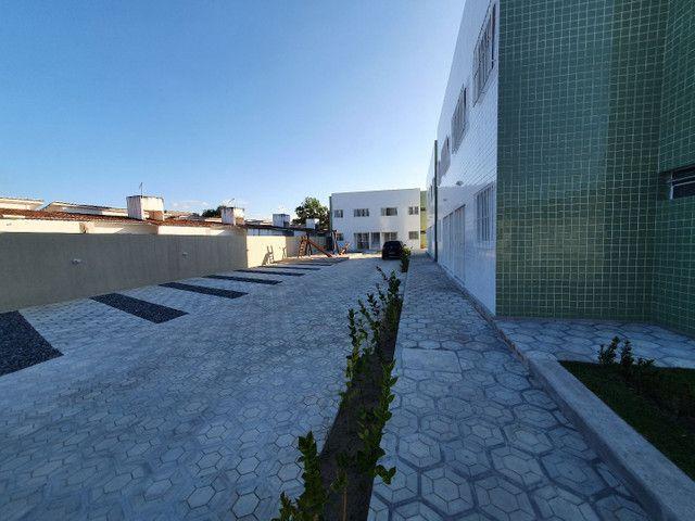 Apartamento estilo privê em Igarassu  -  Excelente localização  - Foto 4