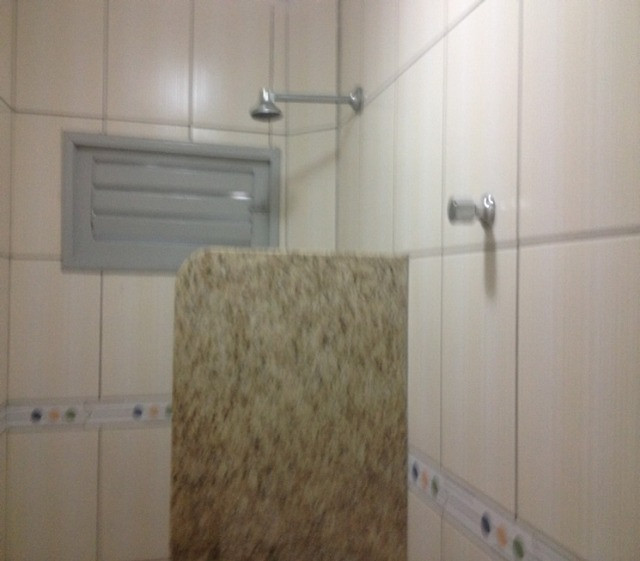 Aluga-se apartamento no Nova Betânia piscina - Foto 10