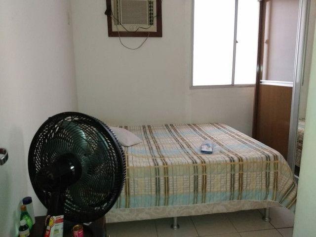 Apartamento a venda no Park Janga  - Foto 4