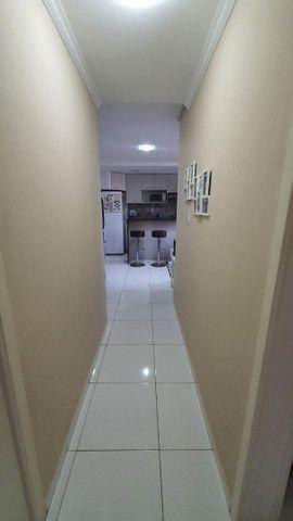 Apartamento a venda no Park Janga  - Foto 15