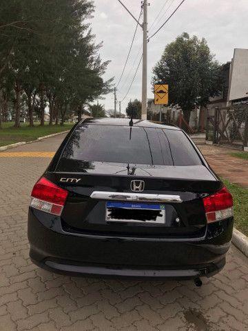 Honda City NOVO - Foto 3