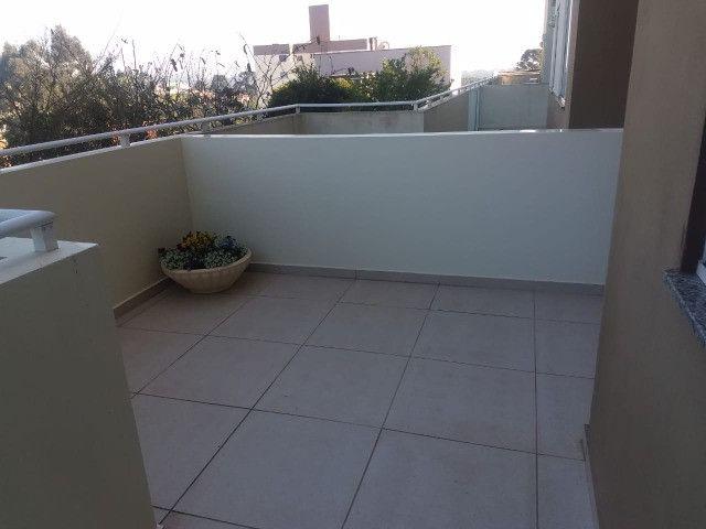 Apartamento - Venda - Foto 19