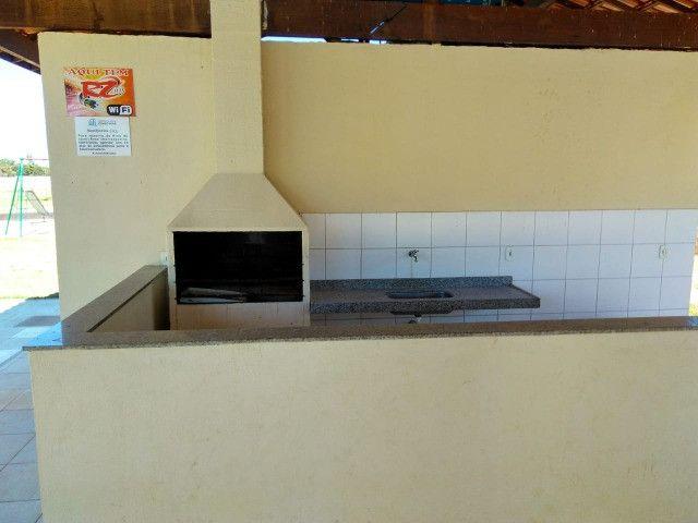 Apartamento no Residencial Cidade Nova em Curvelo/MG - Foto 10