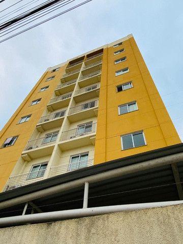Apartamento cordeiros parte alta mobiliado - Foto 13