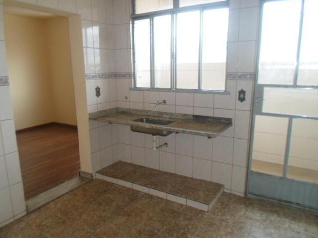 Apartamento para alugar com 3 dormitórios em Centro, Divinopolis cod:565 - Foto 7