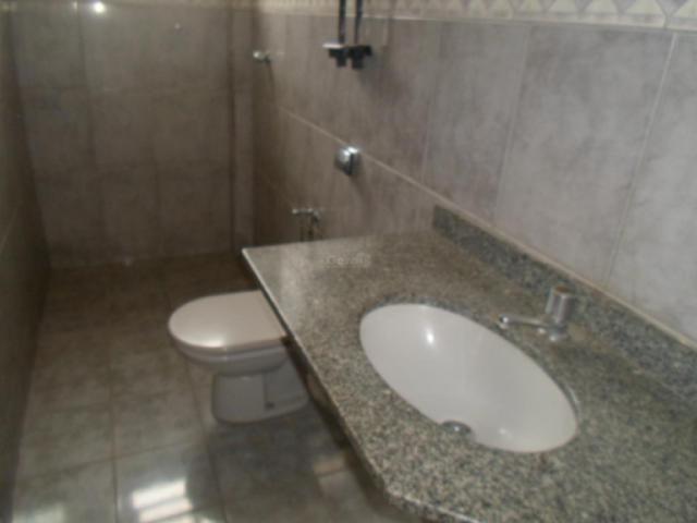 Apartamento para alugar com 3 dormitórios em Centro, Divinopolis cod:565 - Foto 3